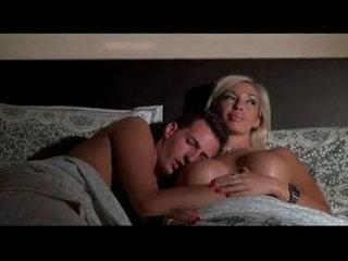 Sex fuck porno trial free